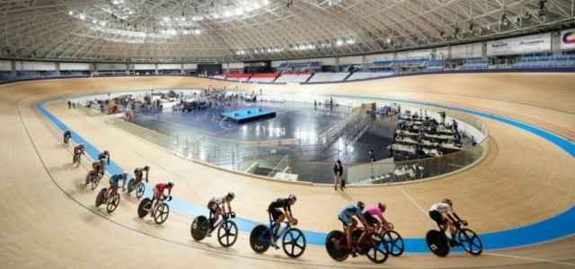 Ciclismo pista facebook 2021 1 640x300