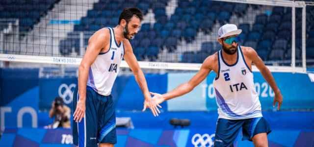 Nicolai Lupo Italia beach volley facebook 2021 1 640x300
