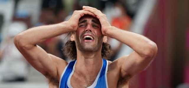 tokyo olimpiadi tamberi 1 lapresse1280 640x300