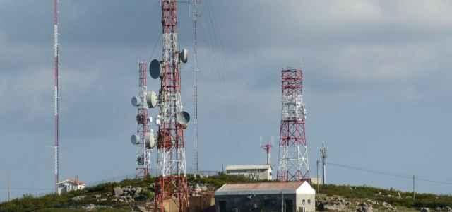 antenne radio 640x300