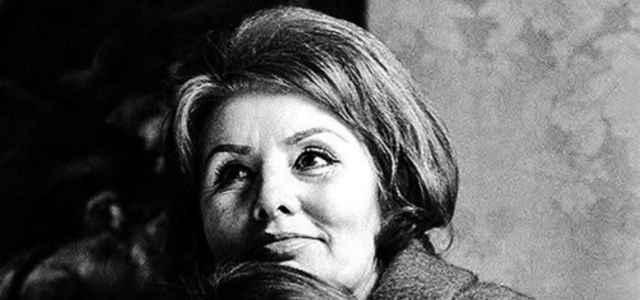 Romilda Villani