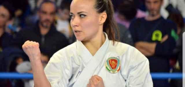 Viviana Bottaro-Kokumai