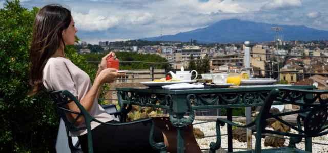 UNA Hotel Catania WEB1280 640x300