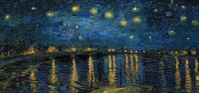 vangogh nottestellata rodano 1888arte1280 640x300