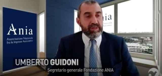 Guidoni Umberto FondazioneAnia1280 640x300