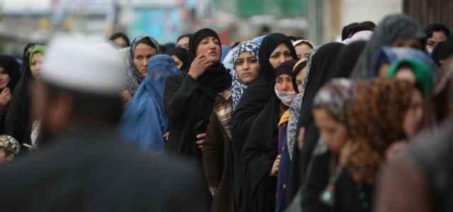 afghanistan elezioni 1 lapresse1280 640x300