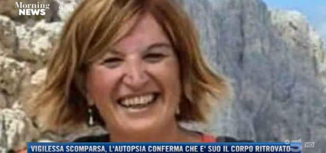 laura ziliani morning news 640x300