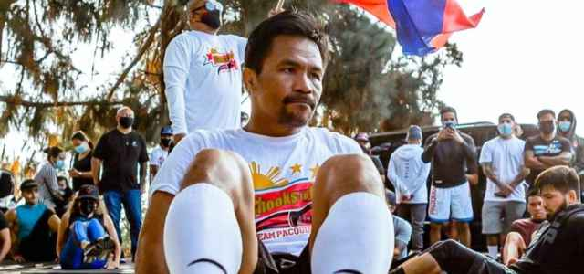Manny Pacquiao Filippine facebook 2021 1 640x300
