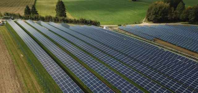 Fotovoltaico pannelli Solari Pixabay1280 640x300