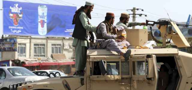 afghanistan talebani 1 lapresse1280 640x300