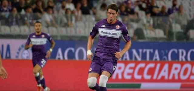 Dusan Vlahovic Fiorentina facebook 2021 1 640x300