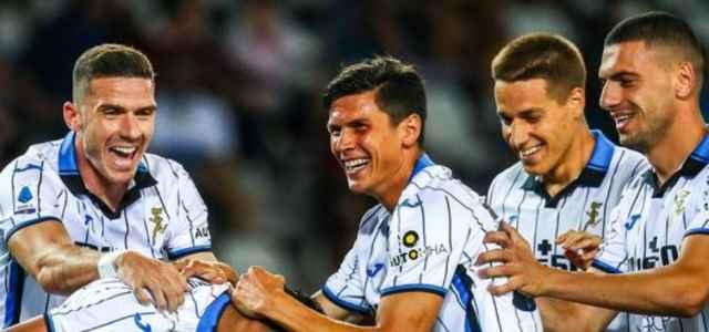 Gosens Muriel Pessina Pasalic Demiral Atalanta gol facebook 2021 1 640x300