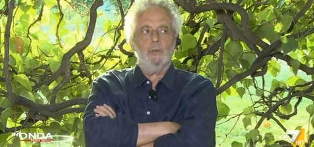 Nicola Piovani 640x300