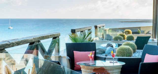 Geocharme hotelcaposanvito1280 640x300