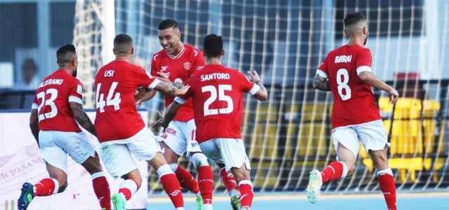 Murano gol Perugia gruppo Twitter 2021 1 640x300
