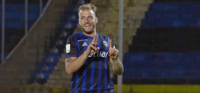 Sibilli gol Pisa twitter 2021 1 640x300