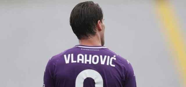Vlahovic Fiorentina numero 9 Twitter 2021 1 640x300