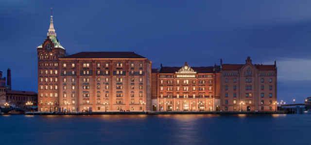 Hilton Molino Stucky Venice WEB1280 640x300