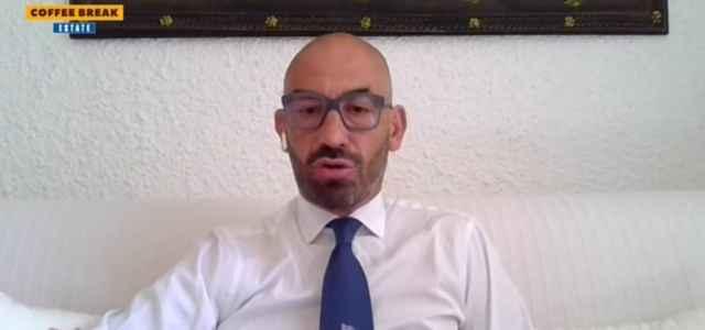 Matteo Bassetti 9 640x300