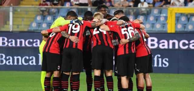 Milan gruppo Marassi twitter 2021 1 640x300