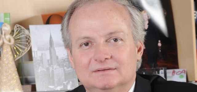Stefano Lucchini Meeting Rimini 2021