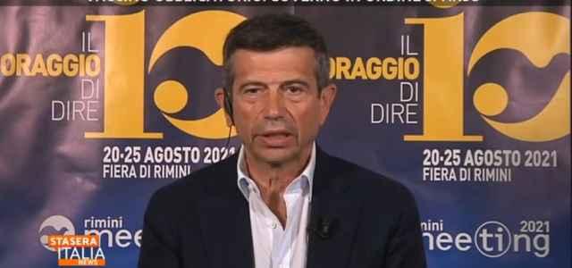 lupi stasera italia 2021 640x300