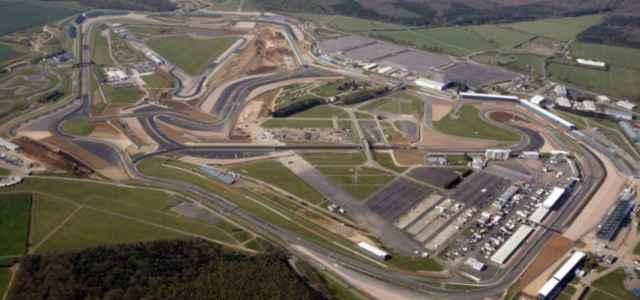 MotoGp Silverstone circuito twitter 2021 1 640x300