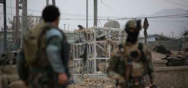 afghanistan kabul attentato 2 lapresse1280 640x300