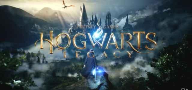 hogwart legacy 2021 yt 640x300