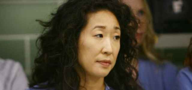Cristina Yang Sandra Oh Wikipedia 640x300