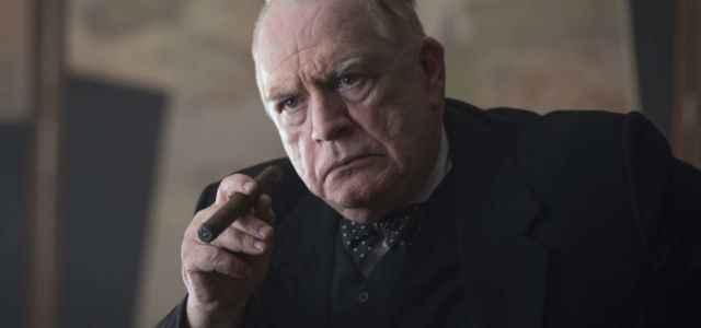 Churchill 2019 film 640x300