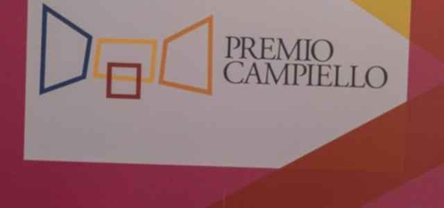 Premio Campiello Facebook 640x300