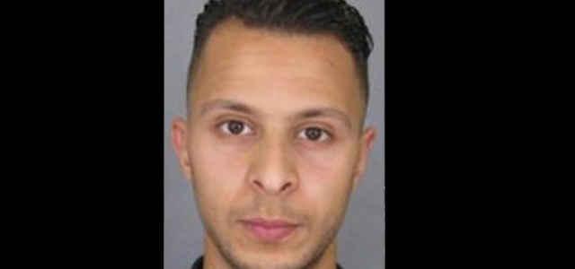 Salah Abdeslam, l'unico attentatore sopravvissuto a Parigi processo attentati parigi