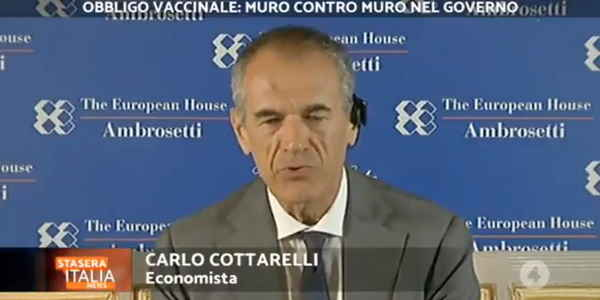 cottarelli stasera italia 2021 600x300
