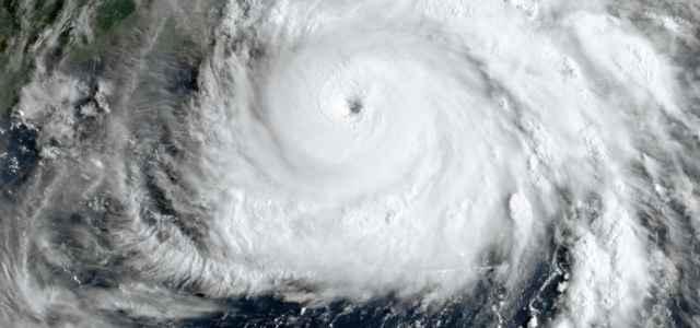 uragano ida levizzani 1280 640x300