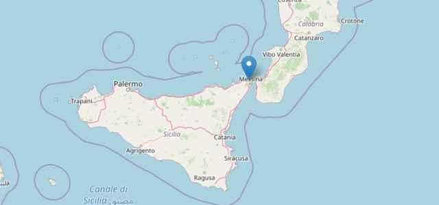terremoto messina 2021 ingv 640x300