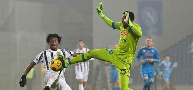 Cuadrado Ospina Juventus Napoli twitter 2021 1 640x300