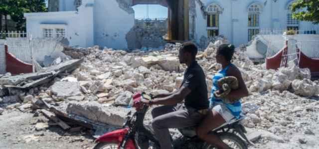 terremoto haiti 640x300