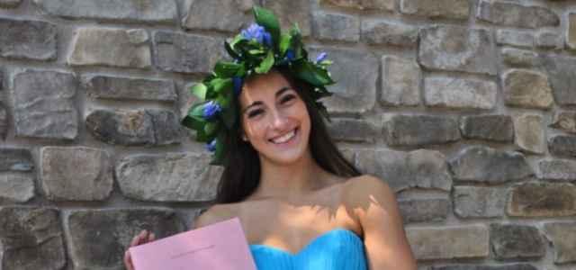 Giulia Terzi Instagram 640x300