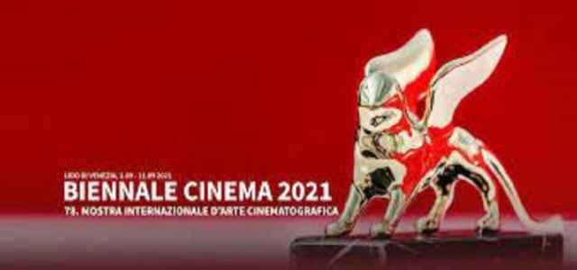 mostra del cinema di venezia min 640x300
