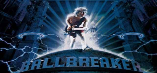 Ballbreaker 1 640x300