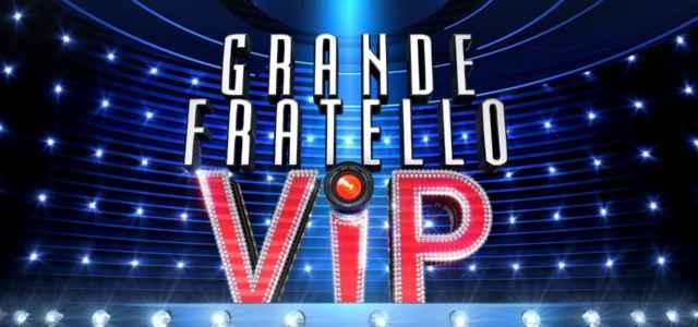 Grande Fratello Vip Logo 2021 640x300