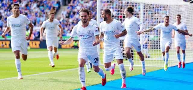 Bernardo Silva Manchester City gol Twitter 2021 2 640x300
