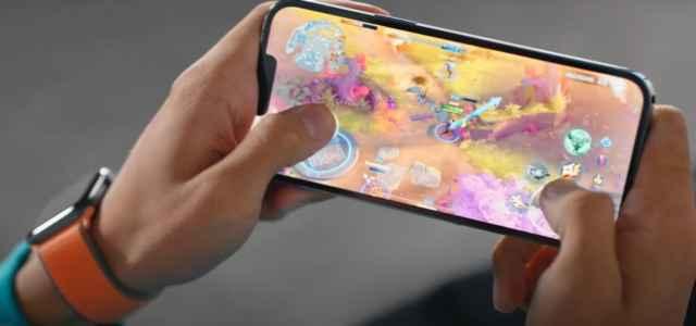Iphone 640x300