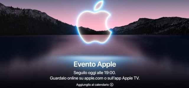 apple evento 2021 640x300