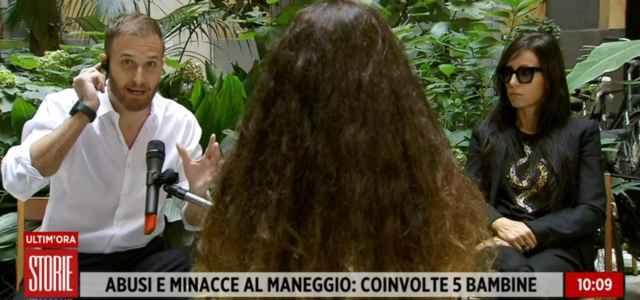 maneggio storie italiane bis 640x300
