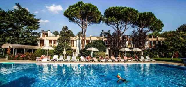 Hermitage Terme Abano CS1280 640x300
