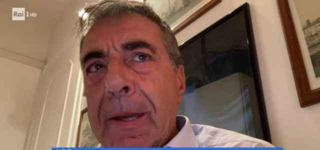 Massimo Ciccozzi 1 640x300