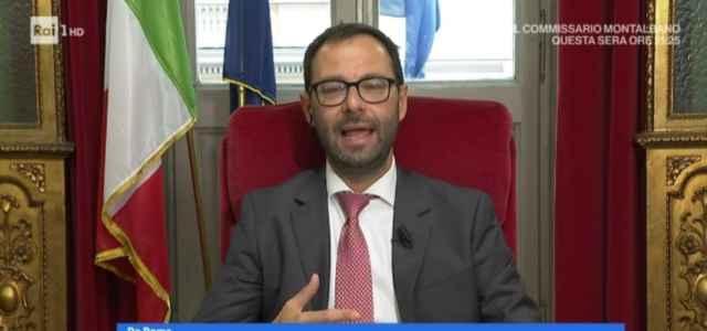 Stefano Patuanelli 1 640x300