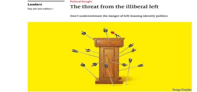 sinistra illiberale